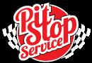 PitstopService